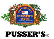 pussers logo Win an exclusive Pusser's Rum Decanter!