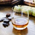 You and a friend could be attending an exclusive rum and chocolate evening on 8th December 2009 at Vinopolis.  Hosted by UK Rum ambassador, Ian Burrell and chocolate expert and […]