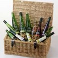 bottlegreen – Summer Living Through A Lens  Summer seems a distant prospect but Bottlegreen Drinks Co. is looking for images of the Great British Summertime to inspire its next […]