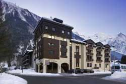 charmonix lesaglons Chamonix Mont Blanc, France