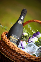 freixenet cordon negro bask Win a pair of Taste of London Tickets & Freixenet Cava