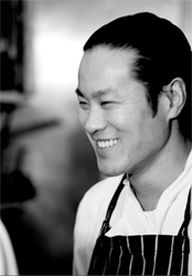 jun tanaka Win a pair of tickets to an Exclusive Jun Tanaka Demonstration!