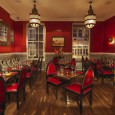 Vibrant restaurant and bar el cantara has opened to bring a Spanish/Moroccan influenced dining experience to the heart of Soho.  With a surfeit of European, Oriental and Indian restaurants in […]