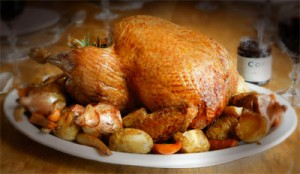 Win a copas turkey 300x174 Win your Christmas Turkey with Copas Turkeys!