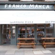 Tweet From rootsy beginnings at Brixton Market, Franco Manca has expanded on its early success and since early 2010 have been firing trad Neapolitan sourdough pizzas in Chiswick too. The...
