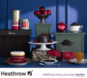 heathrow comp Web 300x270 Win a Harrods Hamper courtesy of Heathrow T5