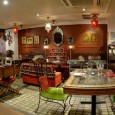 Whilst the Indian restaurant scene has transformed beyond recognition in recent years to provide a genuinely more authentic and innovative style of cuisine, there has also been a simultaneous toning […]