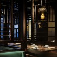 Opened by legendary restaurateur Alan Yau in 2001, the original Hakkasan has gone on to be one of the most fashionable and successful restaurant brands in the world.  However, perhaps […]