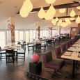 Adding a bit of celebrity pizzazz to Watergate Bay is Fifteen Cornwall, the philanthropic restaurant venture launched by that chef geezer, Jamie Oliver. Like the other branches of Fifteen, at […]
