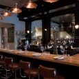 From the people who brought us the critically acclaimed Salt Yard and Dehesa restaurants comes Opera Tavern, their latest Mediterranean inspired culinary venture in Covent Garden.  Set in a former […]