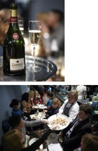 Codorniu supper club comp W 195x300 Win a Supper Club Season Ticket with Codorniu