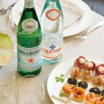 For this year's Taste of London in Regent's Park from 16th-19th, we have teamed up with the makers of S. Pellegrino to offer two lucky readers and a friend the […]