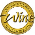 Exclusive event offer: Save £5 and try some fabulous wines! The International Wine Challenge (IWC), the world's most prestigious and influential independent wine competition, is proud to announce an exciting […]