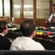 Watch Indian super-chef, Vivek Singh from Cinnamon Kitchen and Cinnamon Club give our traditional Fish & Chips an Indian twist with his Punjabi Spiced Halibut with Mustard Mushy Peas and […]