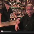 New York is renowned for being home to some of the greatest cocktail bars in the world. This video, the first featuring New York in the People Shaped Travel series […]