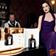 Party with Dita von Teese, 5000 Lunches Giveaway, Morgan M opening, King's Ginger and the latest openings and foodie news… For this week's coolest events, latest restaurants & bar news, […]