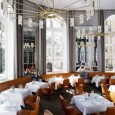 Despite an apparent recession, one of the highlights of London's hospitality scene in 2011 has been the re-emergence of the luxury hotel.  Whether it's celebrity favourite, The W Hotel, the […]