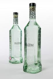 Bloom Gin Bloom Gin