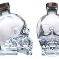 Owned by a Ghostbuster and with a bottle based on an ancient mystery, Crystal Head is the ultimate vodka to get you in the spirit of Halloween.  Yes, a certain […]