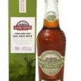 If Christmas is about indulgence then beer drinkers need look no further than this limited edition brew from pioneering beer makers, Innis & Gunn.   Matured in oak barrels previously used […]