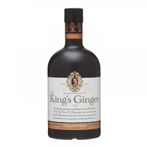 Kings Ginger low res 300x300 King's Ginger