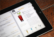 Diffordsguide Cocktails Diffordsguide Cocktails #9 App