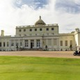 A visit to Stoke Park is like stepping out of reality and into a movie, where you're the star, the hotel is the set and the staff are like an […]