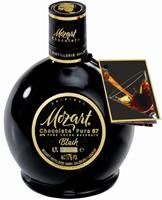 Mozart Black II Mozart Chocolate Liqueurs