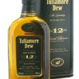 Those with a keen eye will have noticed Tullamore Dew 12 Year Old on the shelves at Duty Free stores.  Having proved a massive success, Ireland's second largest whiskey brand […]