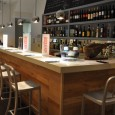 Named after Barcelona's famous food market, Boqueria has been born out of a desire to showcase the very best of Spain. Opened by Barcelona-born Jaime Armenter, the bar and restaurant […]