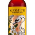 Given the number of great spirits that the Sipsmith boys produce, one could scarcely believe that they operate out of a diminutive garage/distillery in Hammersmith.  The latest liquid to pour […]