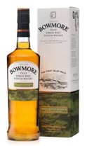 Bowmore Small Batch Reserve Bowmore Small Batch Reserve