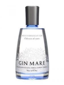 Gin Mare 225x300 Gin Mare