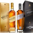 You wait years for a new Johnnie Walker whisky to come along and they go and launch two at the same time!  With both Gold Reserve and Platinum recently launched, […]