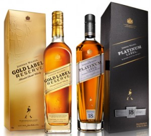 Johnnie Walker Platinum Gol 300x270 Johnnie Walker Platinum Label