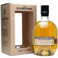 For a classic entry-level Speyside style whisky, look no further than The Glenrothes Select Reserve.  Traditionally renowned for bottling single malts from specific vintages, The Glenrothes broke their own mould […]