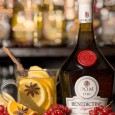 Originally created as a medicinal elixir by monks at the Benedictine Monastery at Fecamp along the Normandy coast in the early 1500′s, the recipe was actually lost during the French […]