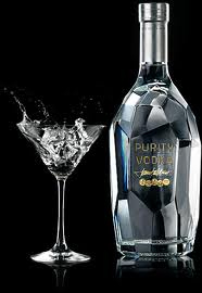 Purity Vodka Purity Vodka