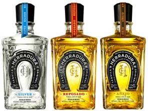 Herradura Tequila Herradura Tequila