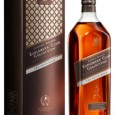 It may only be February, but we think we've already found one of our favourite whiskies of the year with the recently launched Johnnie Walker The Spice Road. This new […]