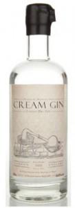 Cream Gin 109x300 Cream Gin