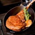 With their vast expanses of space and a remit that generally requires a universally appealing menu, hotel restaurants don't lend themselves to great dining experiences. However, JW Steakhouse at Grosvenor […]