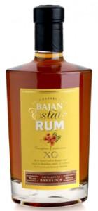 MSBajanRum 140x300 M&S Caribbean Plantation XO Rum
