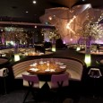 Tweet With a reputation as one of America's most fashionable restaurant chains, STK has come to London with its glitzy and glamorous steak restaurant and bar concept.  Most intriguing however,...