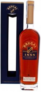 brugal 1888 133x300 Brugal 1888 Rum