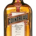 Tweet One of the world's original orange liqueurs, Cointreau has provided the backbone and indeed the inspiration for innumerable all-time classic cocktails.  Indeed, the Sidecar, Margarita and Cosmopolitan all call...