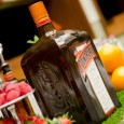 One of the world's original orange liqueurs, Cointreau has provided the backbone and indeed the inspiration for innumerable all-time classic cocktails.  Indeed, the Sidecar, Margarita and Cosmopolitan all call for […]