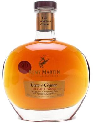 Remy Martin Coeur de Cognac Remy Martin Coeur de Cognac
