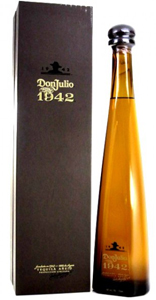 DonJulio 1942 Tequila Don Julio 1942