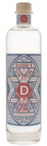Dodds Gin 97x300 Dodds Gin